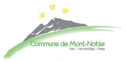 COMMUNE MONT NOBLE